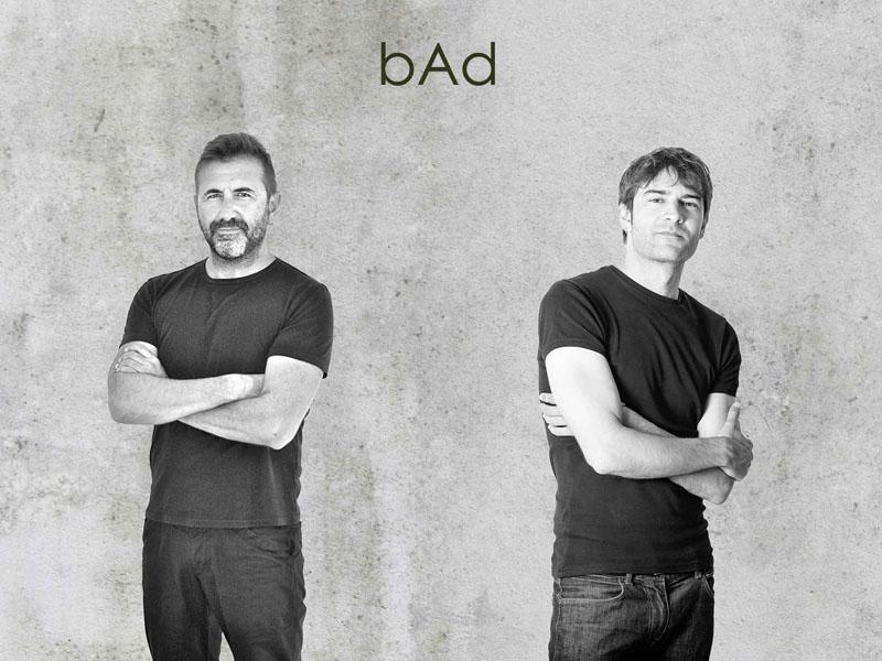 bAd Arquitectes